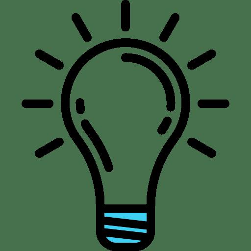 Estructura y funciones de las bases de datos académicas · 1: Fundamentos generales. Los Registros