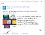 6 Interacciones para hacer de Facebook un eficaz agregador de información: guía para periodistas y curadores de contenidos