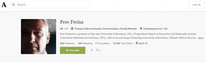 academia-edu