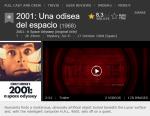 6 Consejos básicos para usar IMDB en estudios fílmicos (cine y televisión)
