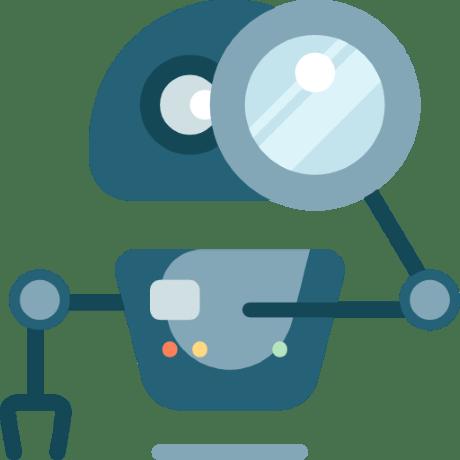 Google para Periodistas | 2: Lo que Google quiere y no quiere que veamos