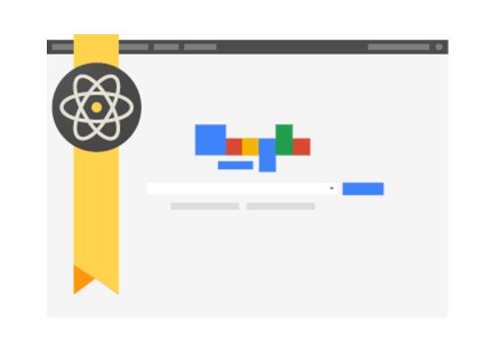 Símbolo de Google Académico (Google Scholar)
