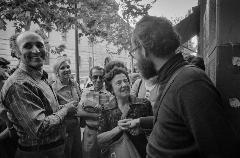 06-1977 Xirinacs senador-181
