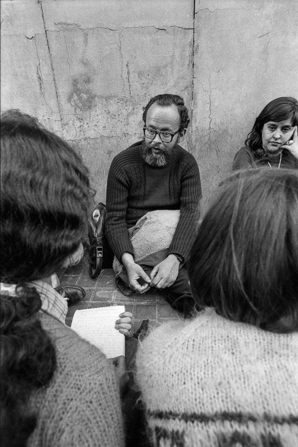 1977- Amnistia Montjuich-323