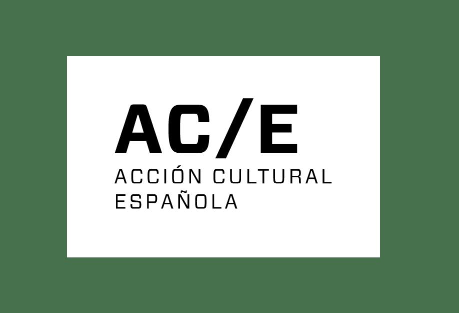 Barcelona ciutat literària