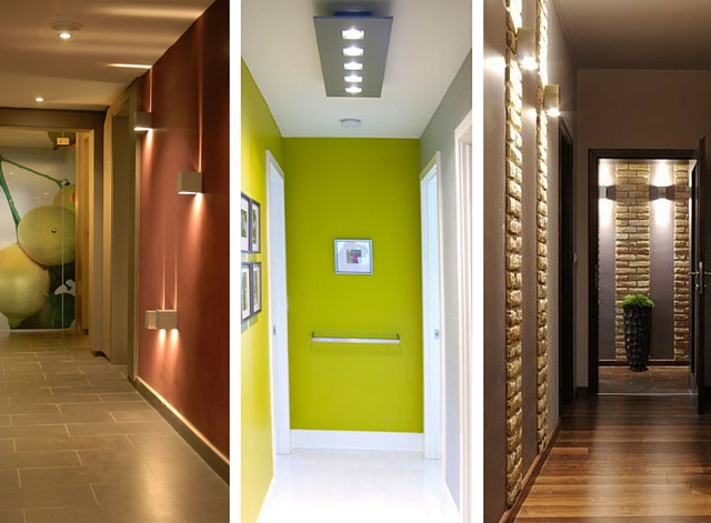 Consejos para planificar la iluminacin de tu hogar  Llumiart