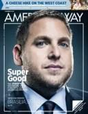 AW - 2013 Nov1 Cover