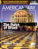 AW - 2014 Feb15 Cover