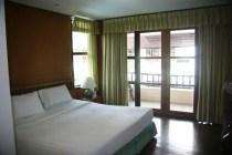 banyan villa hotel--ko phi phi, thailand