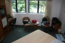 beach hotel--singapore