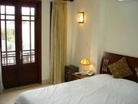hanoi plaza hotel--hanoi, vietnam
