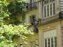 hotel hispano, buenos aires (see me?)