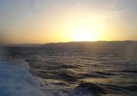 Ferry, Ferry Nice