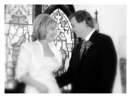 the-wedding2_3_1