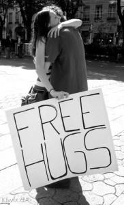free_hugs_by_kiwix