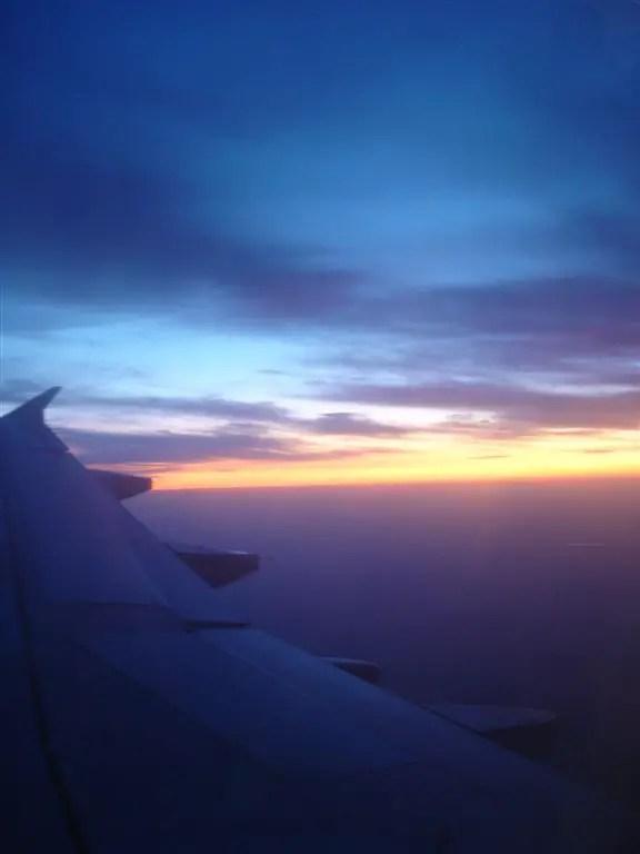 Flight to Bud_1