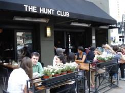 Da Hunt Club