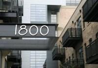 Chicago Block-By-Block: Grace Street