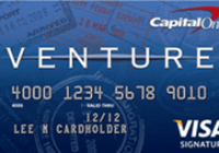 Travel Tip Tuesday:  Credit Cards – What's in your wallet?