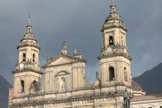 Bogota71