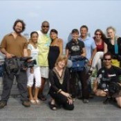 Montreal ABC Shoot