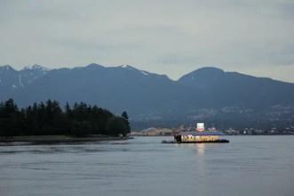 Vancouver366