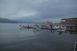 Vancouver367