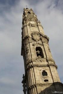 Porto135