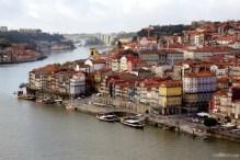 Porto24
