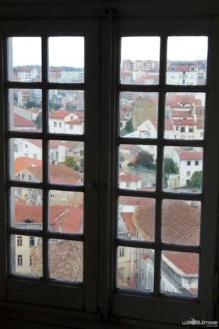Coimbra49