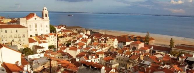 Lisbon slider