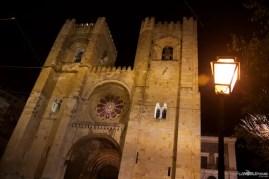 Lisbon141