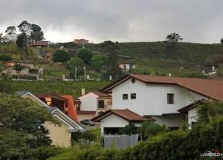 Tres Rios, San Jose