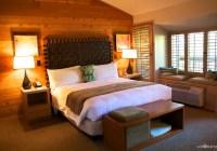 Big Sur: The Ventana Inn and Spa
