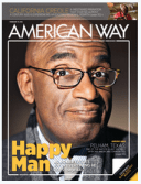 American Way Feb 2012