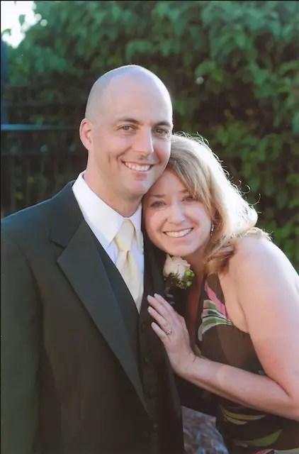 LL&CP Wedding
