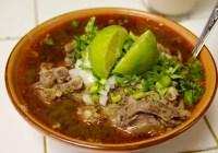 Chicago: A Mexican Food Tour through Pilsen