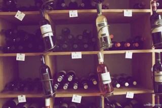 Wines in Leipzig
