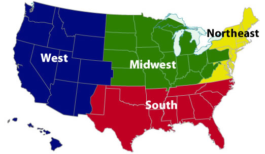 Image result for midwest