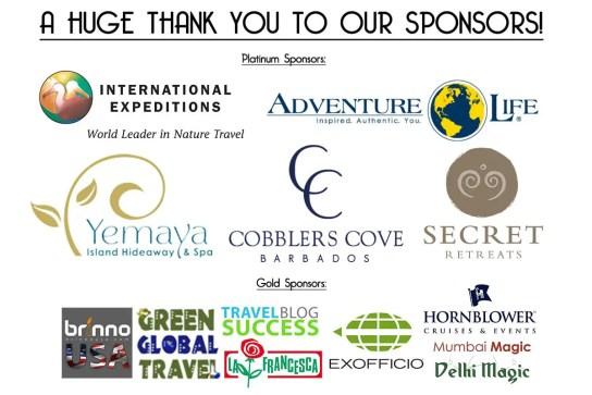 rhino NEW sponsors