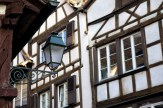 Strasbourg is rich with history