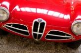 Schlumpf car museum mulhouse