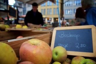 Basel Marketplace