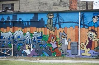 Detroit29