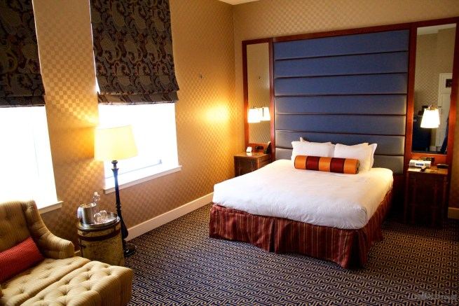 48 hours in baltimore ll world tour. Black Bedroom Furniture Sets. Home Design Ideas