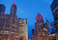 Why Chicago is the Most Beautiful City in the World