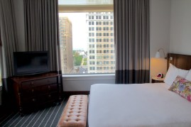 Room at Alise