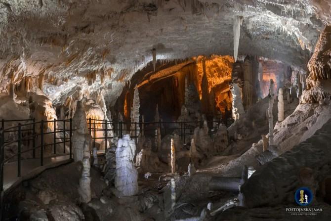 Postojna Cave_014