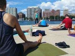 yoga-on-lakefront9