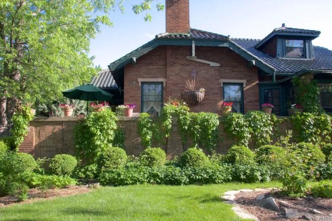 ravenswood-manor homes